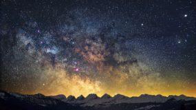 Аллах – Творец небес иземли